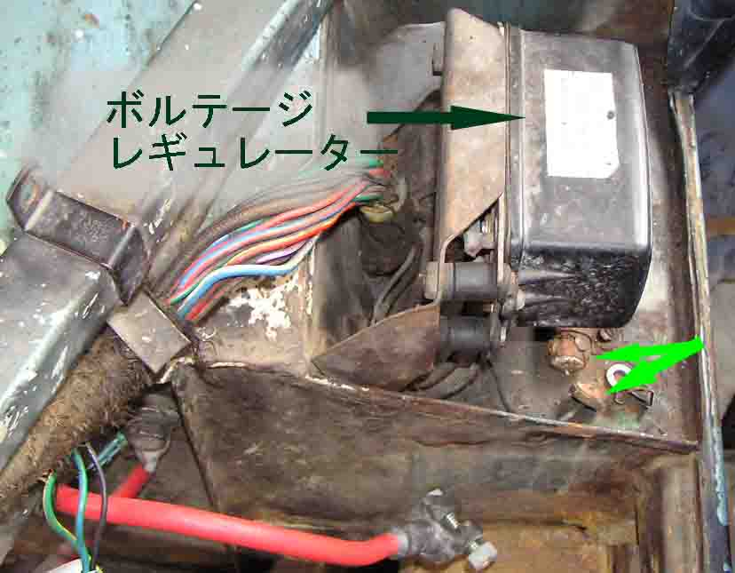 blogP1010338.jpg