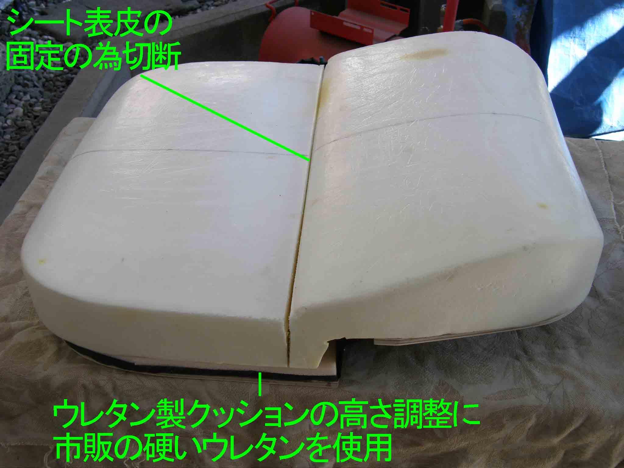 blogP1060230.jpg