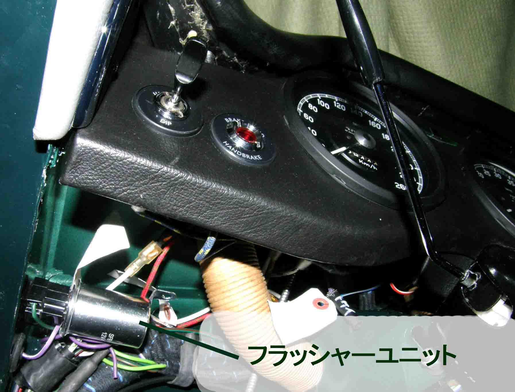 blogP3070698.jpg