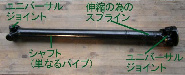 blogPA100605.jpg