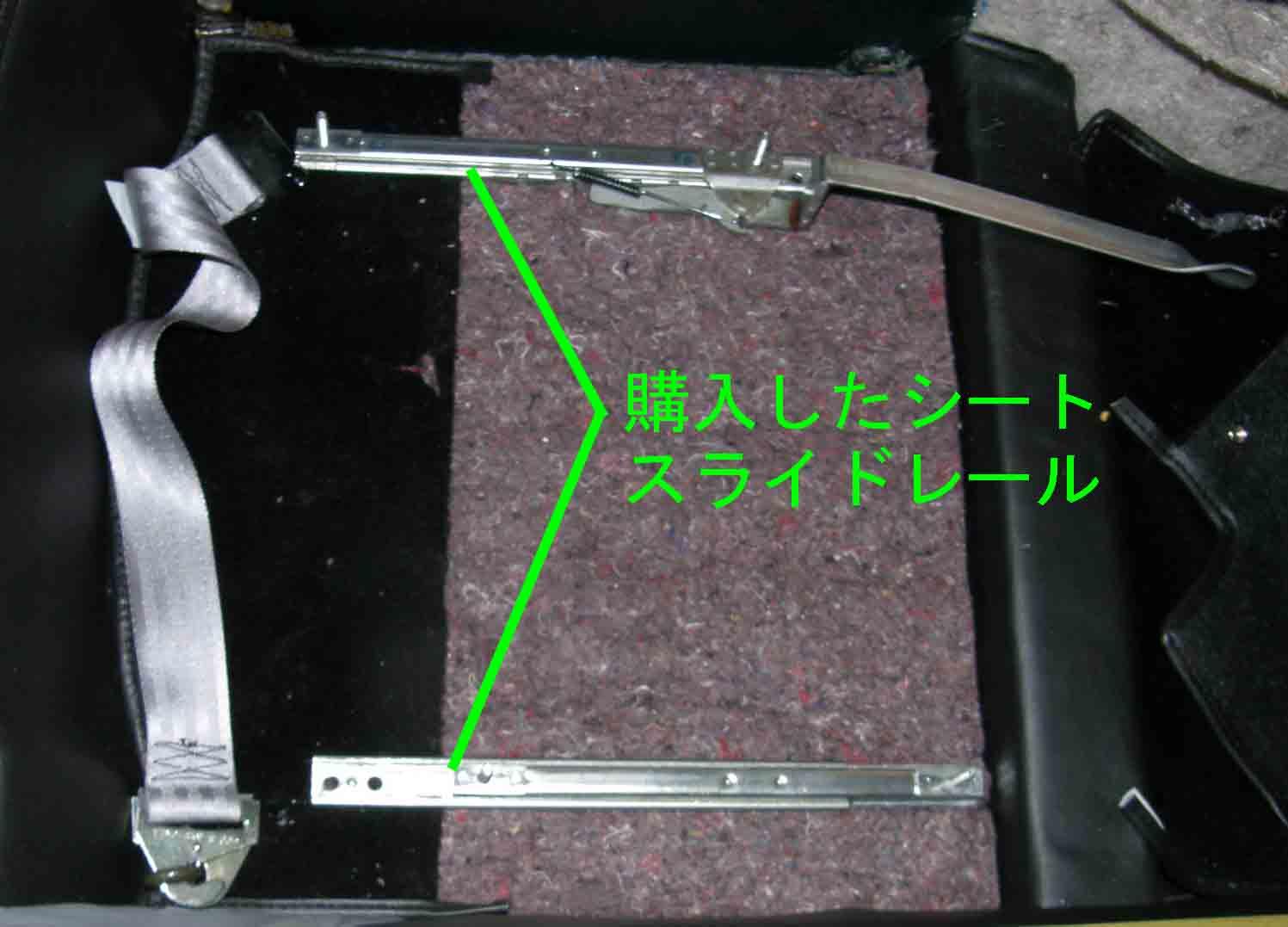 bloggP8040796.jpg