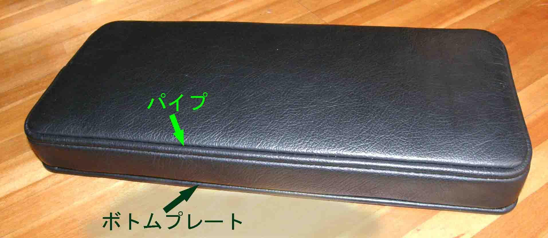 blogggP2191239.jpg