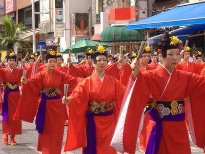 080若衆踊り隊081026.JPG