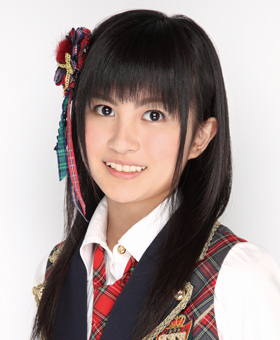 2010年AKB48プロフィール_金沢有希[1].jpg