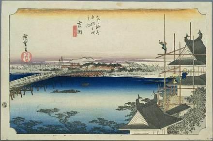 Tokaido34_Yoshida[1].jpg