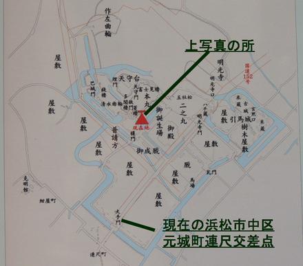 bblogDSCN9205.jpg