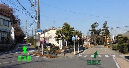 blogDSCN1317.jpg