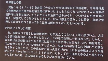 blogDSCN4516.jpg