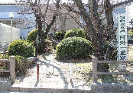 blogDSCN4554.jpg