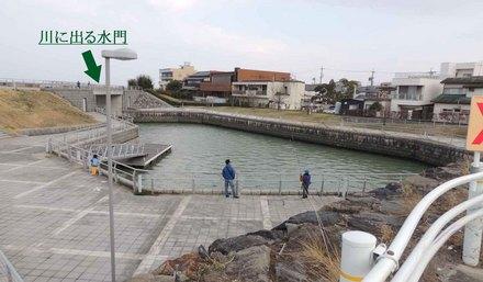 blogDSCN4680.jpg