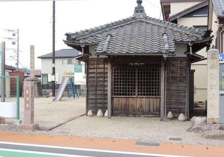 blogDSCN6746.jpg