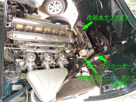 blogDSCN8692[1].jpg