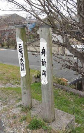 blogDSCN9142.jpg