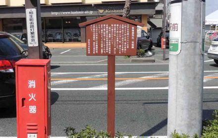 blogDSCN9184.jpg