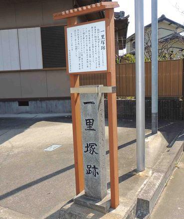 blogDSCN9272.jpg