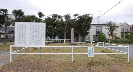 blogDSCN9463.jpg
