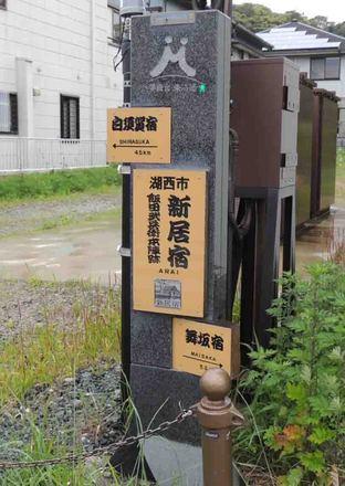blogDSCN9507.jpg