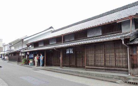 blog舛屋&棚橋家DSCN2452.jpg