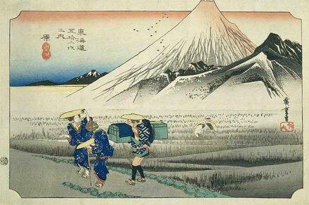 blogTokaido13_Hara[1].jpg