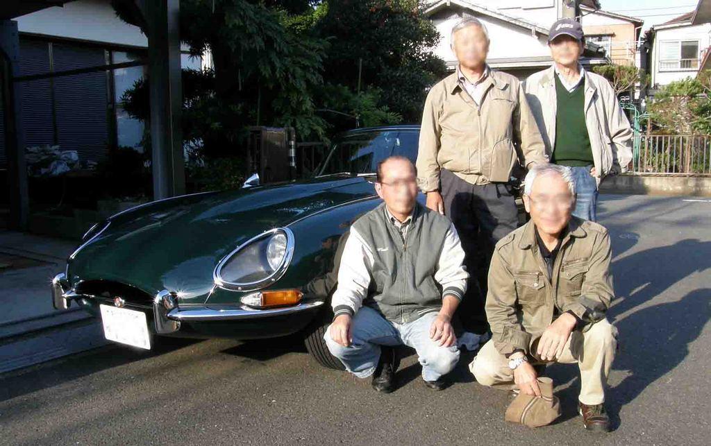 bloggPA291071.jpg